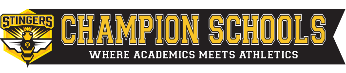 Champion Schools South Mountain